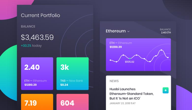 crypto-features-feature2