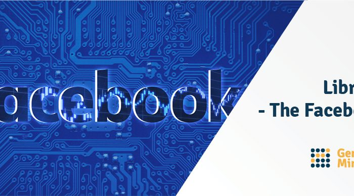 Libra - The Facebook Coin?