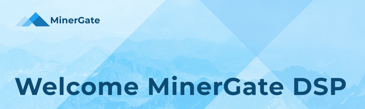 MinerGate Has Become a DApp Service Provider — Official MinerGate Blog