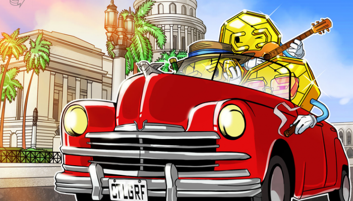 Crypto in Cuba Faces Challenges Despite Growing Adoption, Overview