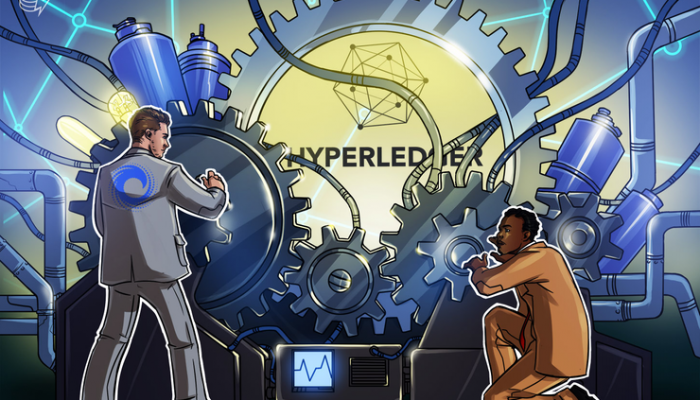 Ethereum Dev Firm ConsenSys Now a Premier Member of Hyperledger