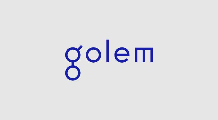 Golem (GNT) announces first stable release of the Graphene project