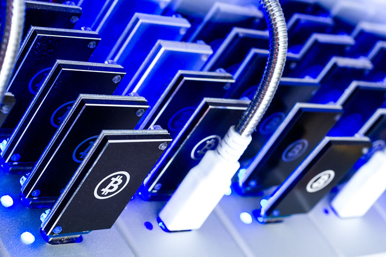 Is Bitcoin Mining Worth It In 2018?