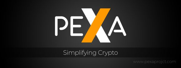Pexa Coin is the First Successful Fork to The New X16Rv2 Algorithm