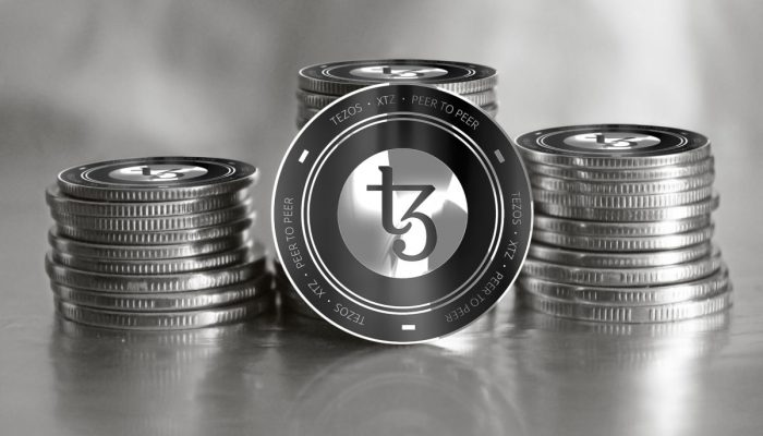 Tezos Pumps On Binance Listing, But What About US Crypto Exchange?