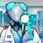 United Arab Emirates Ministry of Health Launches Blockchain System