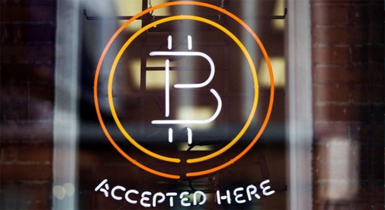 Who Accepts Bitcoin? | Check Out These Places That Accept Bitcoin!