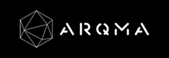 ArQmA (ARQ) to Fork to a New RandomX-based Algorithm in November