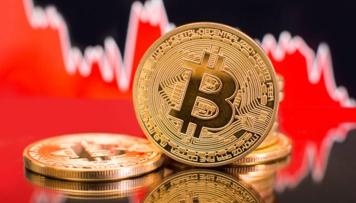 Bitcoin May Target $5,000 in Near Term as Momentum Falters