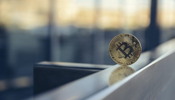 Bitcoin Reclaims Support Level as Analysts Eye Further Gains