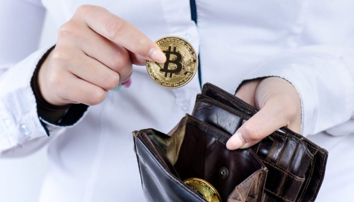 Coinbase, Cash App, Remain Top Rated Places To Easily Buy Bitcoin