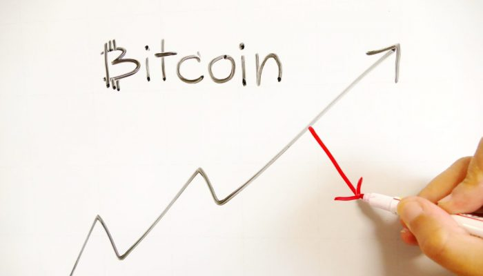 Crypto Analyst: Bitcoin Downtrend In Full Swing