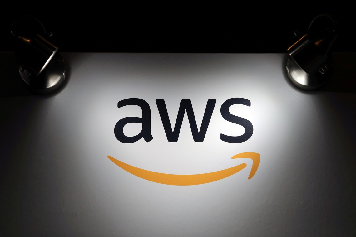 Singaporean Cryptocurrency Thief Racks Up $5 Million AWS, Google Cloud Bill