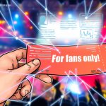 The Chainsmokers Back Blockchain-Based Ticketing Platform Yellowheart