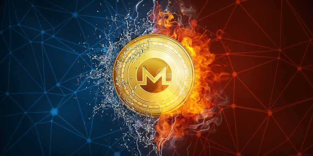 European Crypto Exchange Bitbay Ends Monero Trading due to Anonymity Features