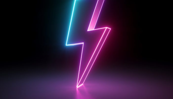 Another Research Paper Finds Flaws With the Lightning Network
