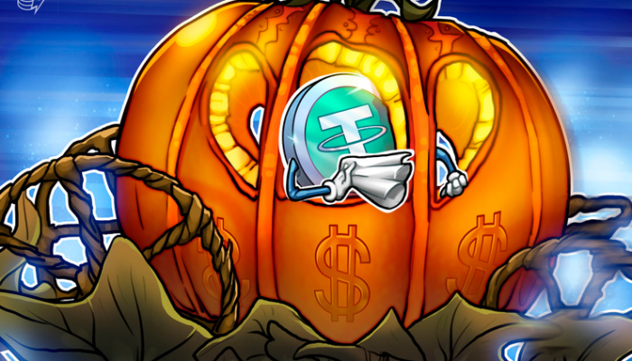 Bitfinex Crypto Exchange Moves $1.5M of Stablecoin to Bitcoin Sidechain