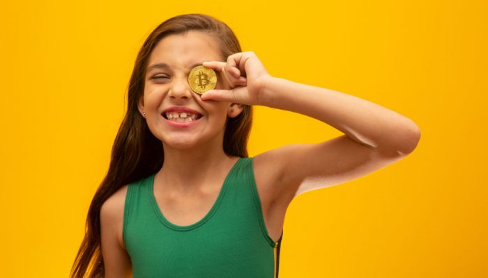 Early Bitcoin Adopter Supports Privacy Altcoin Grin