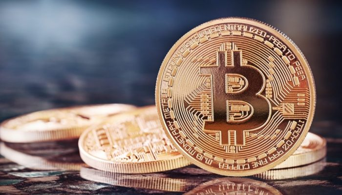 Industry Leader Anticipates Bitcoin to Soon Hit $16,000 Despite Recent Consolidation