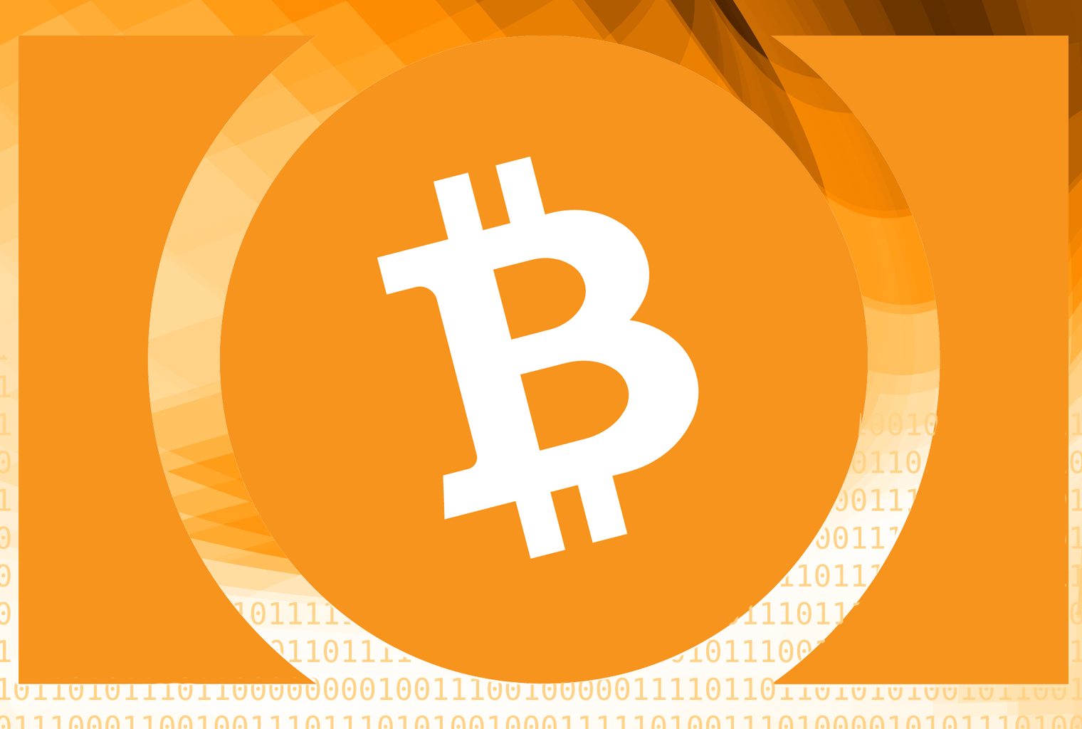 These Myth-Busting Articles Dispel Common Bitcoin Myths