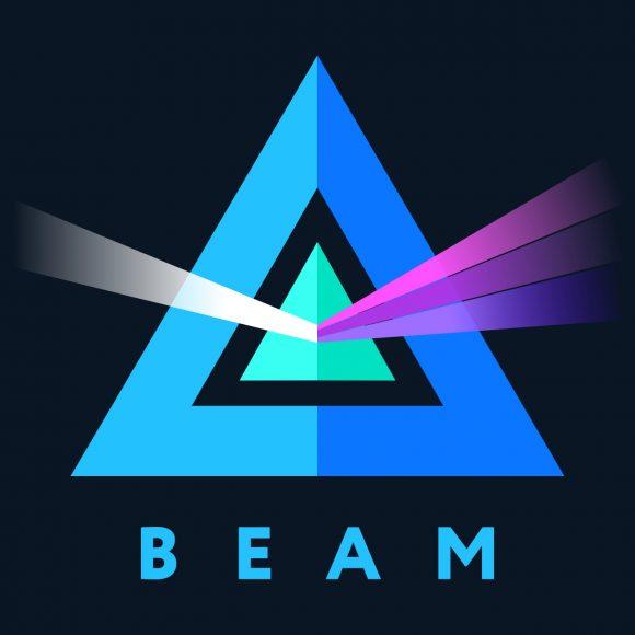 BEAM's First Block Reward Halving Less Than a Month Away