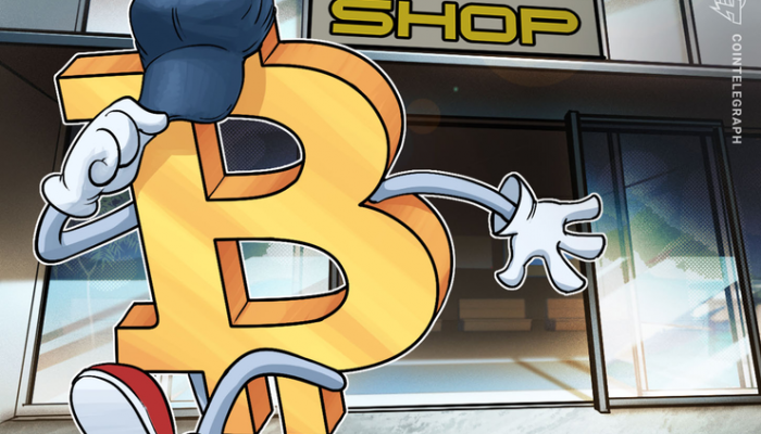 Real Bitcoin Double Spends Are Hard, Looking Into Alleged Issue