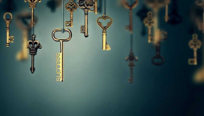 Proof of Keys Day Returns on Bitcoin's 11th Birthday