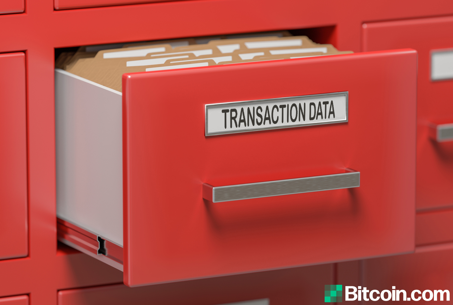 How to Obscure Bitcoin Cash Transaction Data by Leveraging Cashfusion