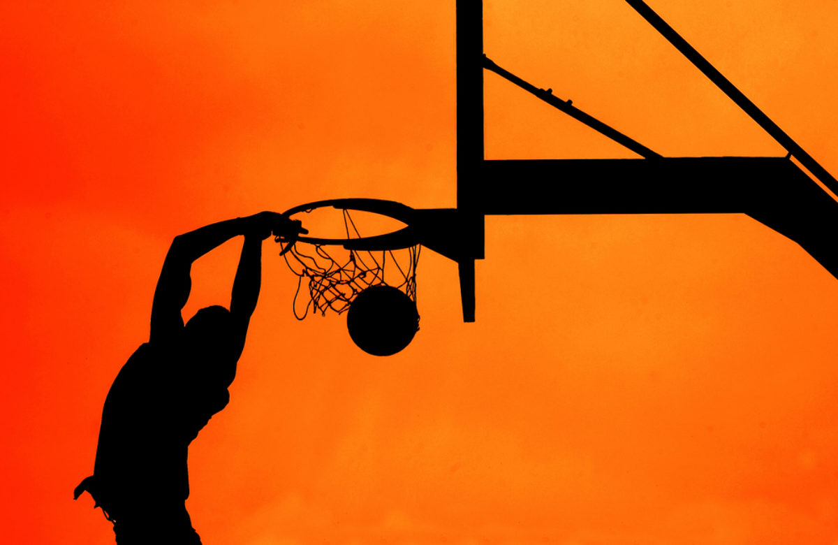 Bitcoin Could Take Centre Stage at the 2020 NBA All Star Game, With Your Help...