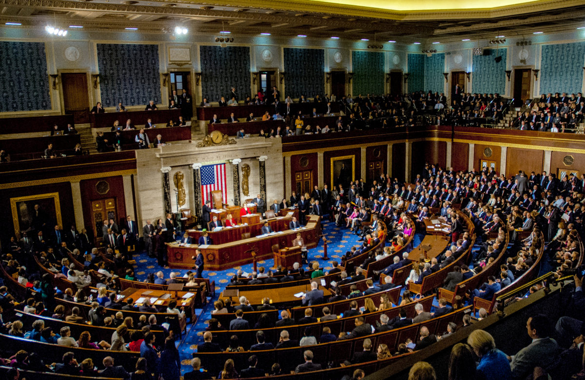 John McAfee Lays Down Crypto Transparency Challenge to US Congress