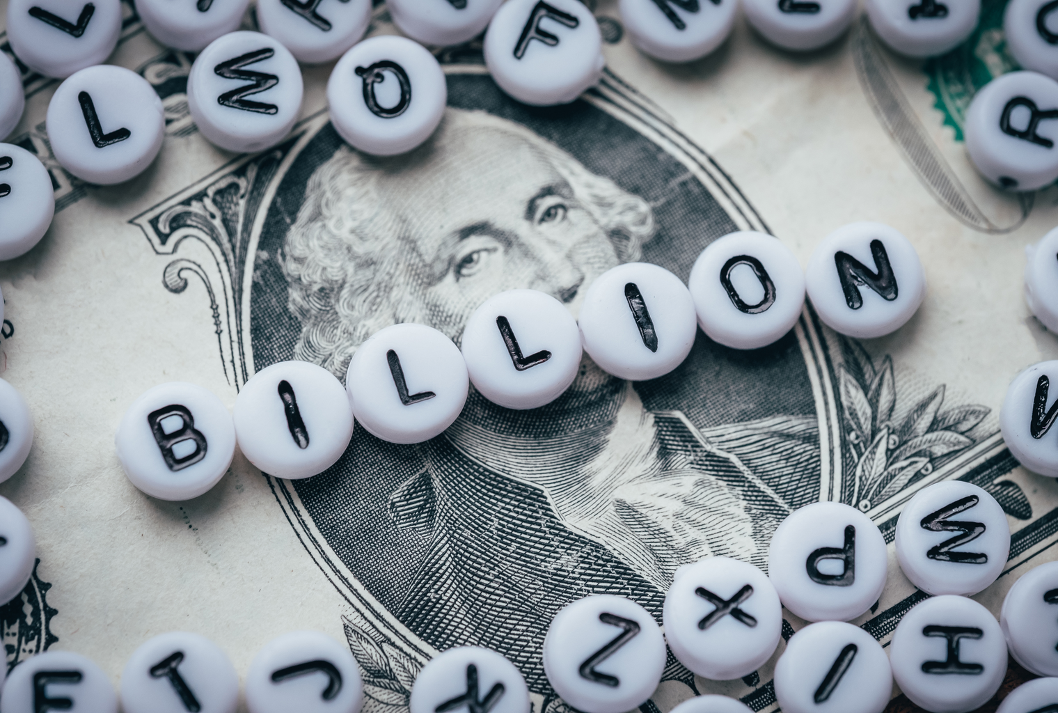 Defi Market Surpasses $1 Billion – But There's a Catch