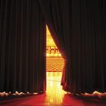 DEX Volume Soars But Bzx Exploit Raises Questions About 'Decentralization Theatre'