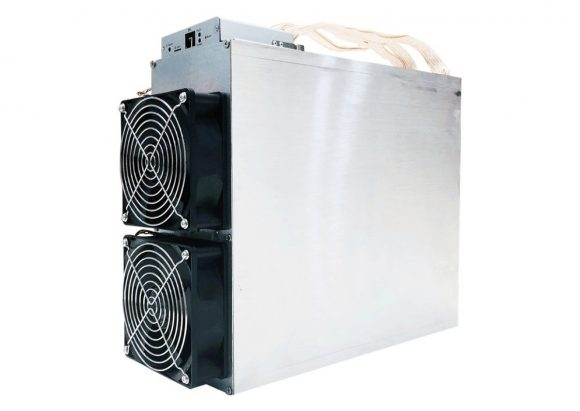 Are Bitmain's Antminer E3 Ethash ASIC Miners Becoming Obsolete