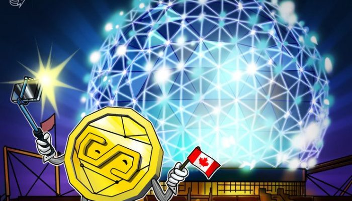 New Canadian Dollar-Pegged Stablecoin QCAD to be Regulated by FinTRAC