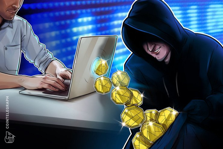 Better Business Bureau: Crypto Scams Are The Second Riskiest in North America