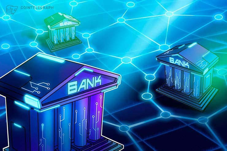 Central Bank Officials: DLT Can Improve the Global Financial System