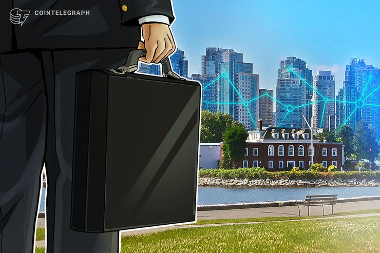 US State Reps Submit Bill Spurring Blockchain Innovation in Rhode Island