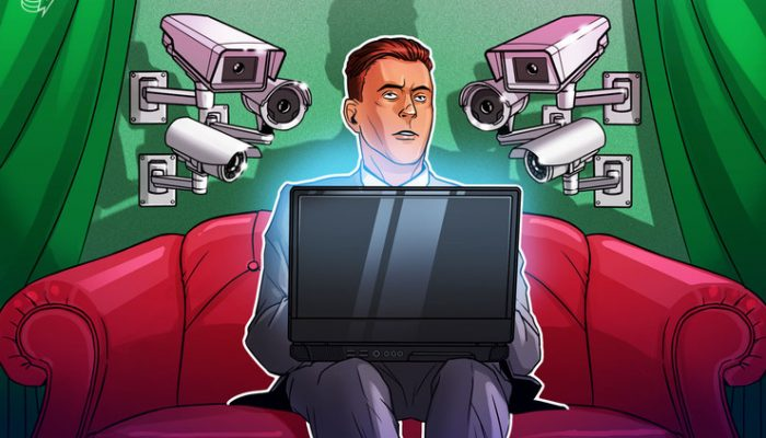 What Are zk-SNARKs and How Do They Affect Digital Privacy?