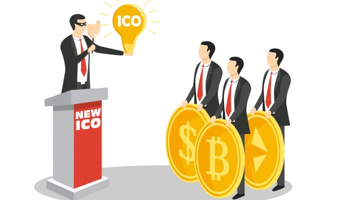 Tether, ICOs, Craig Wright - Attorney Divulges New Details on Billion Dollar Crypto Lawsuits