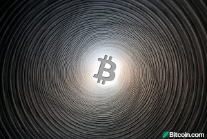Bitcoin Halving Capitulation: 'Mining Death Spirals' Don't Happen in Real Life,' Says Report