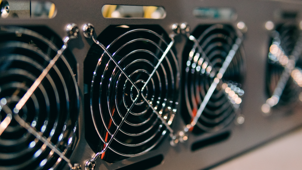 Seeking Profits: A Number of Large Crypto Exchanges Are Mining and Staking Digital Assets
