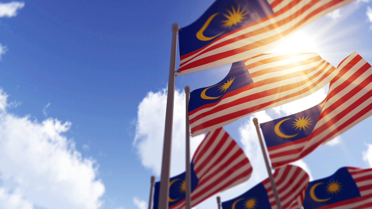 Cryptocurrency Trading Surges in Malaysia as Lockdown Cripples Economy