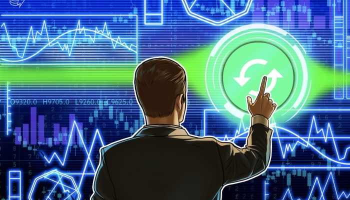 Coinbase Emerges as a Major DeFi Contender With Price Oracle Launch