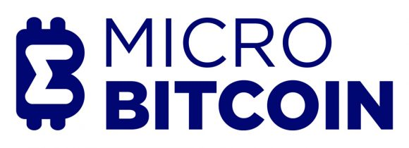 CPU Mining MicroBitcoin (MBC) Using the Power2b Algorithm