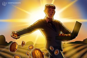Custodian With 100K Users Plans to Tokenize $13 Billion in Assets