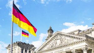 Germany Enters Recession as Over 100 Banks Charge Negative Interest Rates