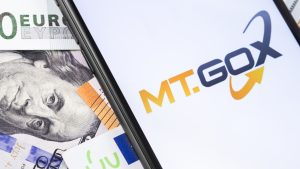 Gox Rising Offers $800 per Bitcoin Claim to Buy out Mt Gox Creditors