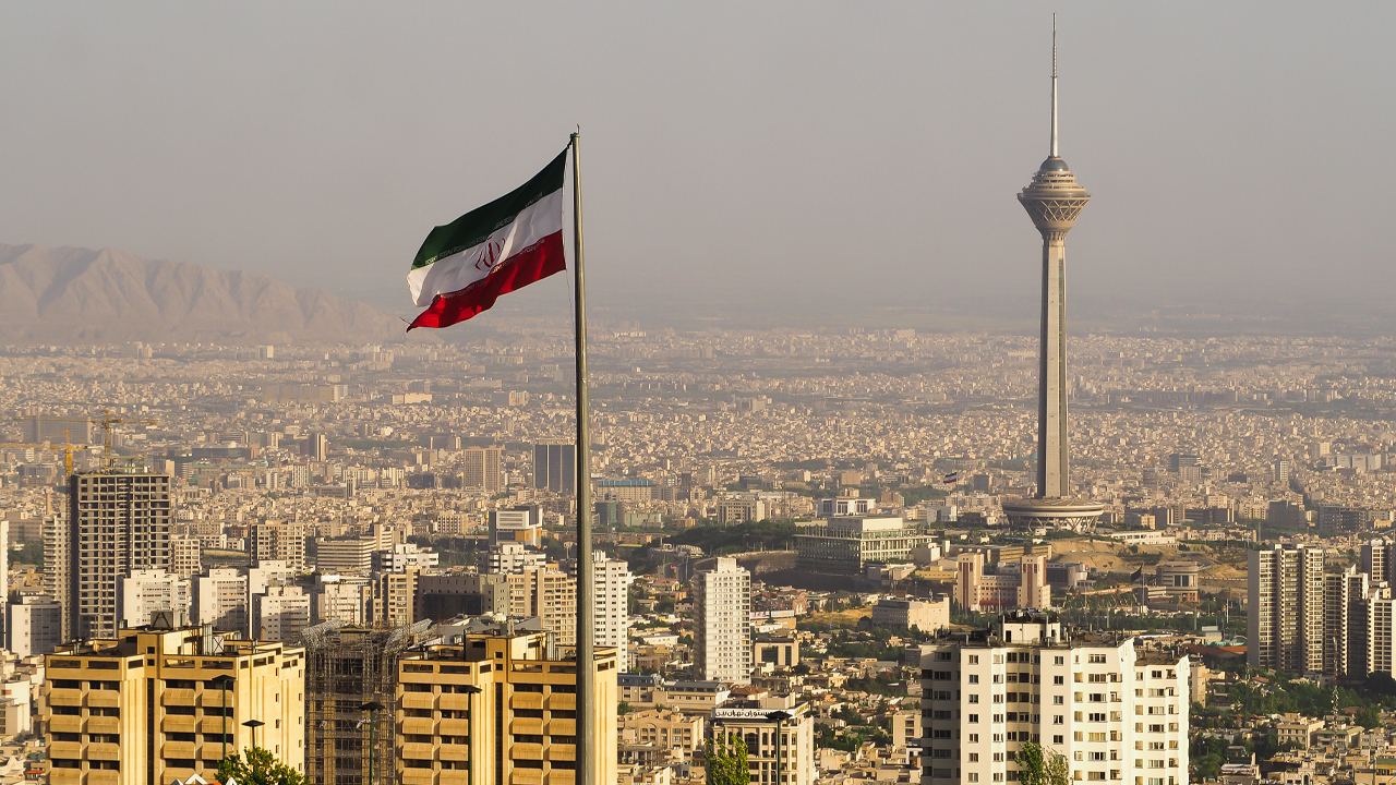 Iran Licenses $7.3 Million Bitcoin Mining Enterprise, Move Aimed at Easing U.S. Sanctions