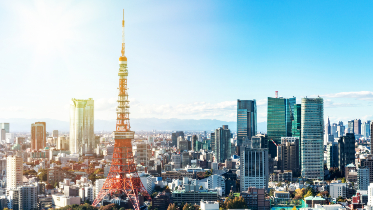 Japan Implements Significant Changes to Cryptocurrency Regulation Today
