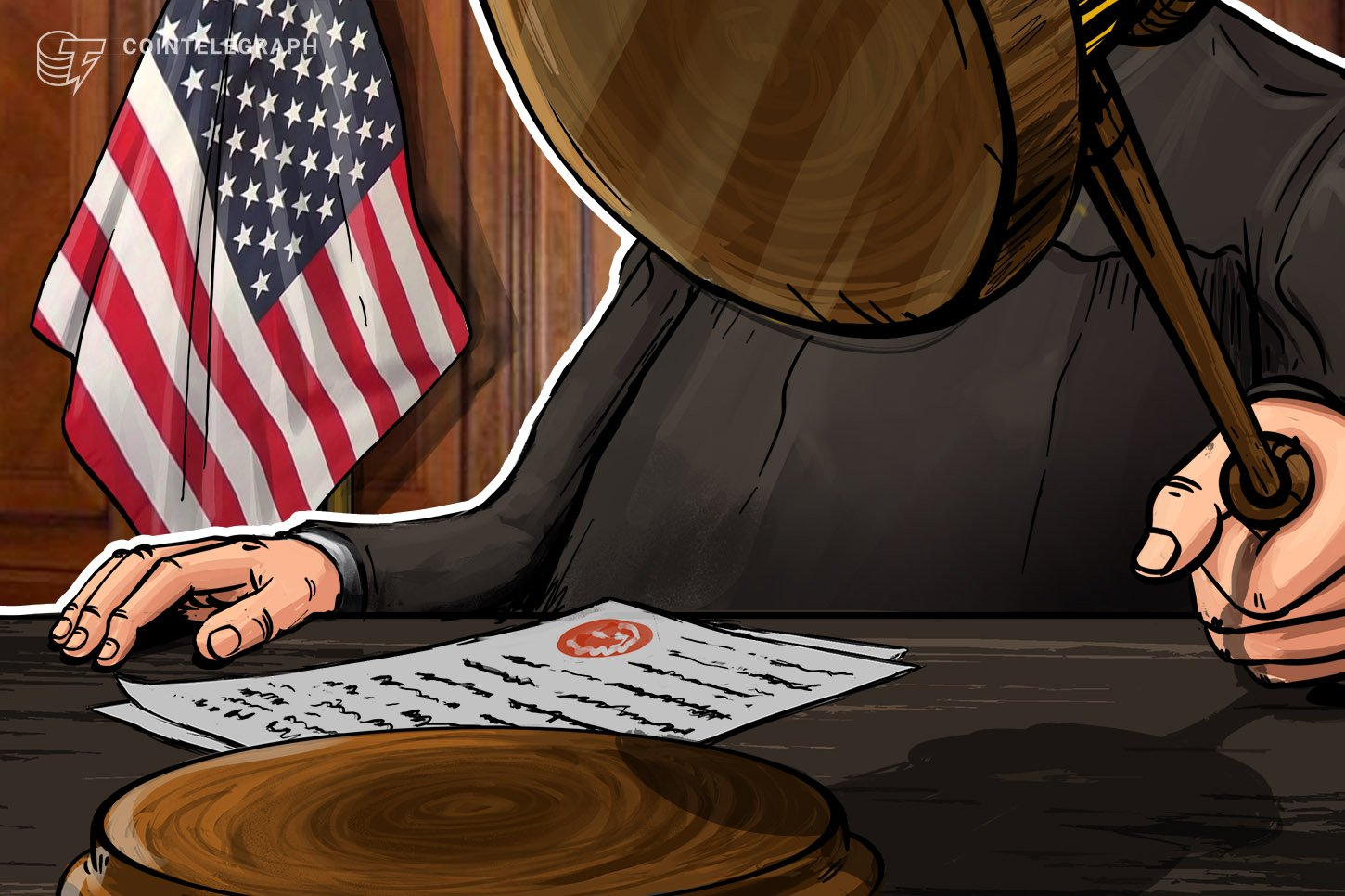 Pump and Dump Complaints Dismissed Against Crypto Mining Firm
